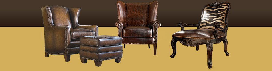 Shop King Hickory
